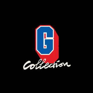 The G Collection