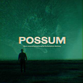 Possum OST