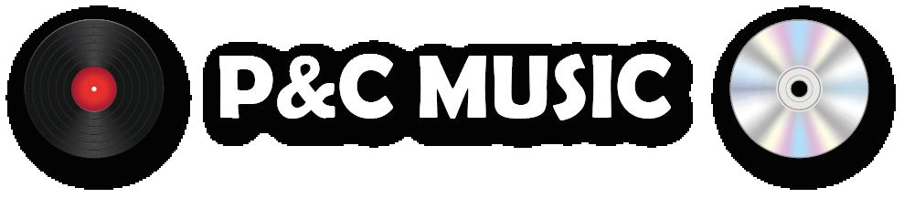 P&C Music